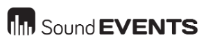 Sound Events logo