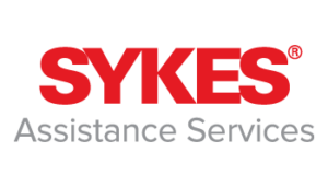 Sykes Assistance Services logo