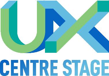 UXCS logo