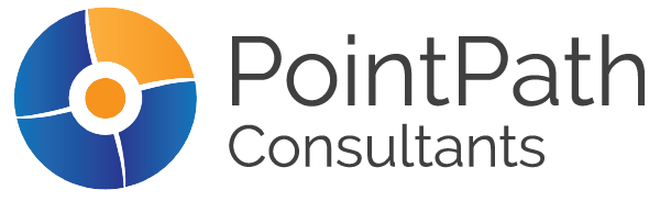 PointPath Consultants Logo